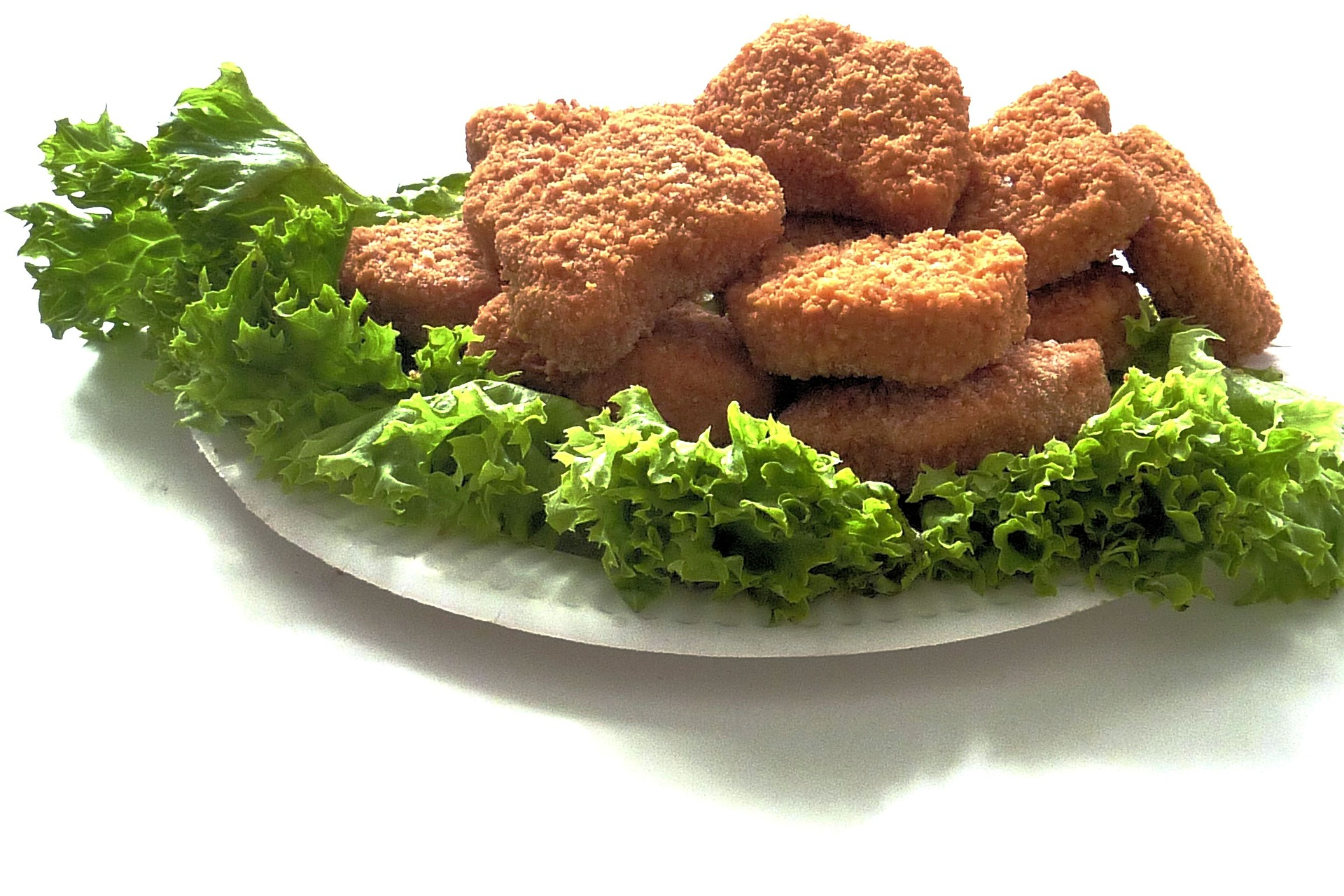 chicken-nuggets-1351329_1920